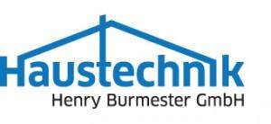 Haustechnik Burmester
